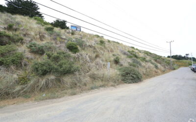 1835 Bay Flat Road, Bodega Bay